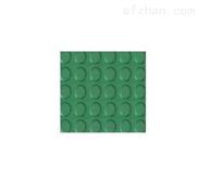 防静电胶皮,10kv绝缘胶垫