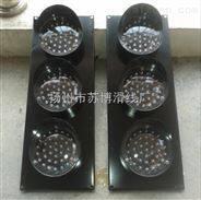 ABC-HCX-150行車電源指示燈