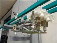 HXPnR-H系列单极组合式滑触线