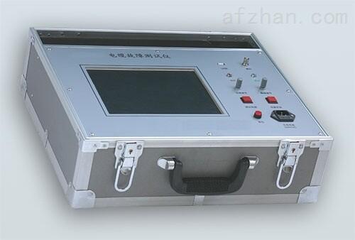 HV-4023电缆故障测试仪