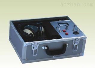 HV-4010路径信号产生器