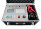 HV-3510接地线成组直流电阻测试仪特点