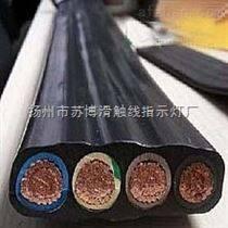 扁平电缆(供应,厂家,价格,价格)