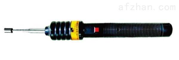 Z-V雷电计数器校验仪说明