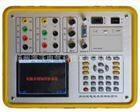HV-3000三相电能表现场校验仪