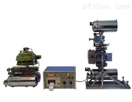 HV-6100瓦斯继电器自动测试仪