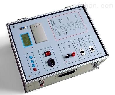 HV-1510变频抗干扰介质损耗测试仪