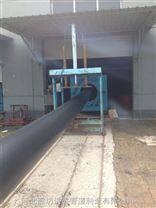 Z新预制直埋供热管道 直埋蒸汽管道安装技术
