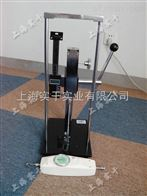 手动拉压测试架国产手动拉压测试架