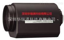 华瑞通PENTAX  12-240mm 20倍200万高清感红外电动变倍长焦电动镜头H20ZAMED