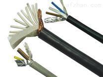 控制电缆阻燃型