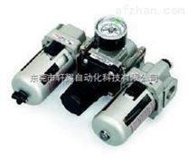 现货供应smc气动三联件,smc气动元件,日本smc气源处理器
