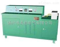矿用电缆干燥机