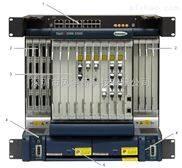 华为SDH光通信传输设备optix osn 2500
