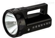 CH568,CH568,CH568强光探照灯