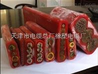 JGGP硅橡胶屏蔽安装线