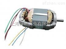 储能电动机/永磁直流电动机HDZ-26006A