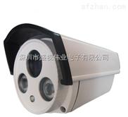 特价供应新百万高清网络摄像机