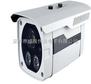 现货供应新款红外监控摄像机