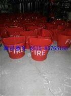 消防桶 滅火消防桶