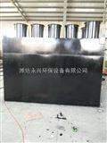 潍坊复合型二氧化氯发生器厂家