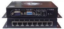 BEC-VGAT2音视频多路发送器