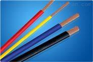 UGEFP掘进机电缆线UGEFP3*35+1*16挖掘机电缆报价