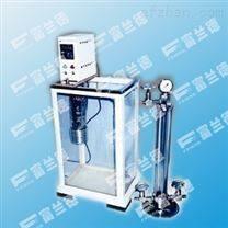 新年促销SH/T0221液化石油气密度测定仪
