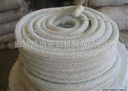 硅酸铝纤维绳执行标准