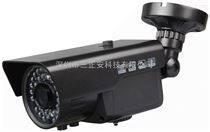 手动可调焦摄像机全国配送