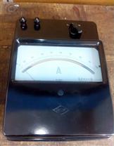 C31-VA指针式直流伏安表