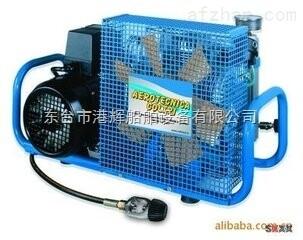 消防器材:船用呼吸器充气泵 呼吸器充气泵