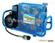 消防器材:船用呼吸器充氣泵 呼吸器充氣泵