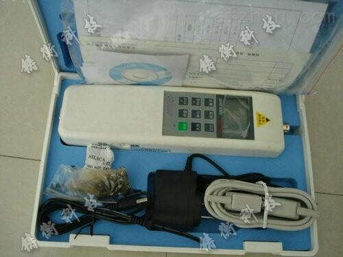 拉压力测力仪300N