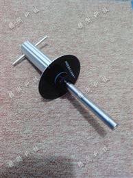 表盘式扭力螺丝刀表盘式扭力螺丝刀