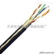 市话电缆HYA HYV HYAV等型号信号线