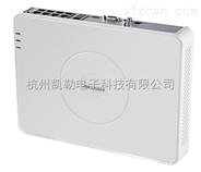 海康网络录像机DS-7116N-SN/P
