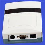 超高频近距离读写器 UHF桌面式发卡器