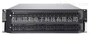 海康磁盘阵列DS-A81116S