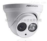 海康宽动态摄像机DS-2CC52D9T-IT3
