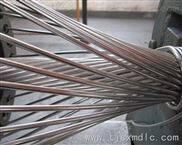YJV32鋼絲鎧裝電力電纜Z低價格