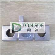 拉力传感器TD-CLFL5