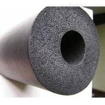 温州橡塑保温管专业厂家