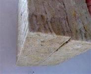 外墙岩棉保温板,眉山岩棉保温板厂家
