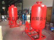 ZW(L)-I-X-13-消防泵增压稳压设备|消防给水设备成套|水泵厂家