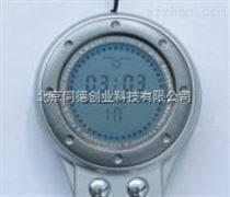 多功能数字式海拔仪TD-6IN1