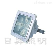 NFC9100求购防眩棚顶灯