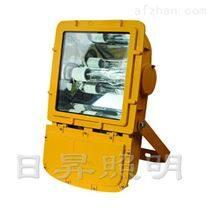 广西BFC8110 防爆泛光灯哪个厂家的好?