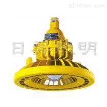 LED道路节能灯生产厂家