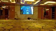 P4led電視牆高清多媒體大屏幕顯示器價格